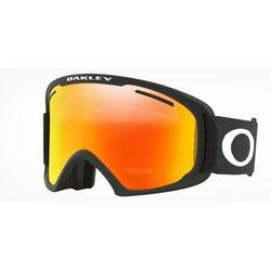 Oakley O-Frame® 2.0 PRO XL Snow Goggles
