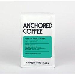 Anchored Coffee Ecuador, Mitad del Mundo Filter