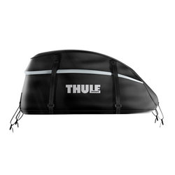 Thule Outbound Roof Bag