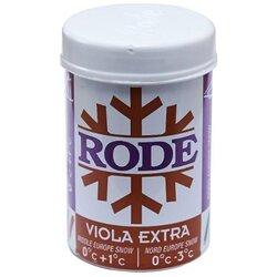 Rode Viola Extra Hardwax P42 | 45g (1C/-3C)