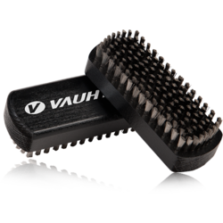 Vauhti Steel Brush