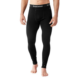 Smartwool Men's Merino 150 Baselayer Bottom