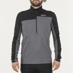 Swix 1/2 Zip Midlayer Sweater