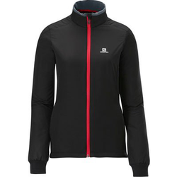 Salomon Salomon Superfast Jacket Small