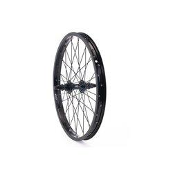 Salt Rookie Rear Wheel