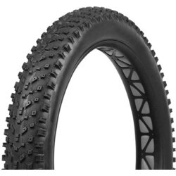 Vee Tire Co. Snow Avalanche 26x4.8