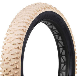 Vee Tire Co. Snow Shoe 2XL
