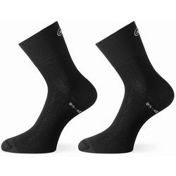 Assos MilleGT Socks
