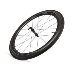 HED Stinger 5 Wheelset