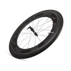 HED Stinger 9 Wheelset