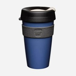 KeepCup Original 16oz