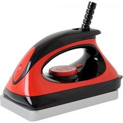 Swix T77 Economy Waxing Iron - 110 Volt
