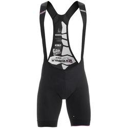 Assos T.Equipe S7 Bib Shorts
