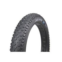 Terrene Cake Eater Tire