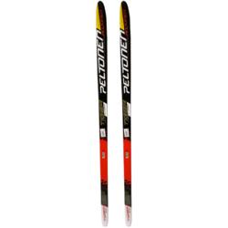 Peltonen Tiger Step Jr Waxless Ski