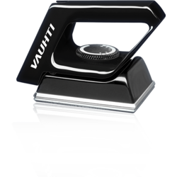 Vauhti Professional Waxing Iron