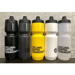 Woodcock Cycle Works WCW Purist Signature Bottle 26oz.