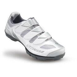 Specialized Women's Riata MTB Shoe