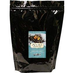 Numi Aged Earl Grey™ Loose Leaf Tea