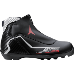 Atomic Motion 25 Boots