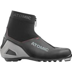 Atomic Pro C3 Prolink Classic