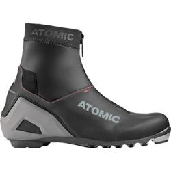 Atomic Pro C2