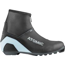 Atomic Pro C1 L