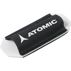 Atomic Nordic Redster Skifix (Large)