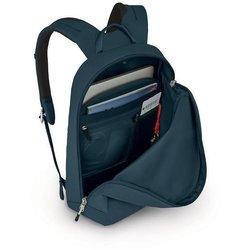 Osprey Arcane Daypack (20L)