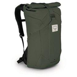 Osprey Archeon 25L Daypack