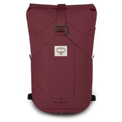 Osprey Archeon Women's 25L Daypack