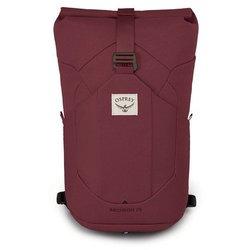 Osprey Archeon Women's 25L Daypack