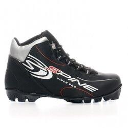 Spine Viper Pro 251 NNN Boot