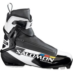 Salomon RS Carbon Boot