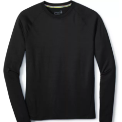 Smartwool Men's Merino 150 Baselayer Long Sleeve
