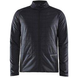 Craft Men's Storm Thermal Jacket