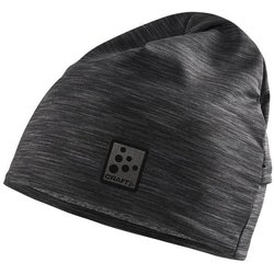 Craft Microfleece Ponytail Hat