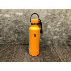 Hydro Flask 21oz. Standard Mouth - Timberline LE Bonfire