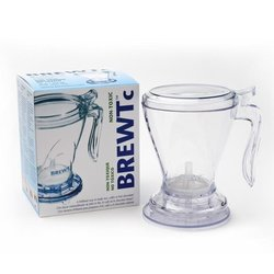 BREWT Tea Infuser