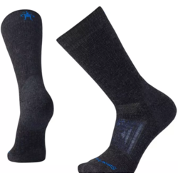 Smartwool Men's PhD® Outdoor Heavy Crew Socks