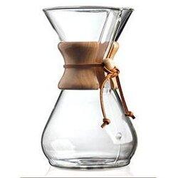 CHEMEX® Classic 8 Cup