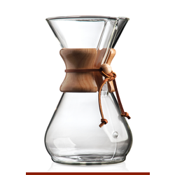 CHEMEX® Classic 8 Cup