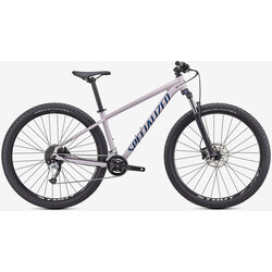 Specialized Rockhopper Comp 29 2X