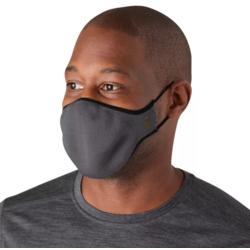 Smartwool Intraknit Merino Face Mask