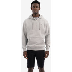 Specialized S-Logo Pull Over Hoodie