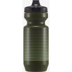 Specialized Purist Fixy 22oz