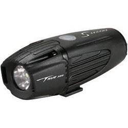 Serfas TRUE 350, USB LED LIGHT