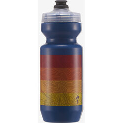 Specialized Purist MoFlo 22oz