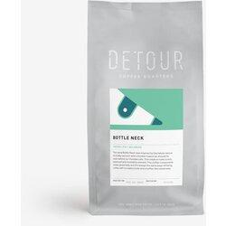 Detour Coffee Bottle Neck
