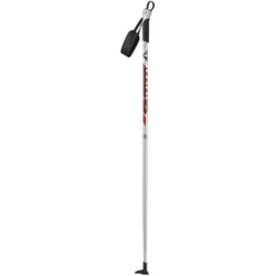 Salomon Escape Alu Junior Poles